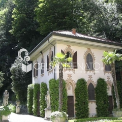 statue-pietra-vicenza-gallery-28