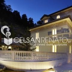 balaustre-cornici-finestre-pietra-vicenza-gallery-32