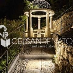 gazebo-giardino-pietra-vicenza-gallery-33