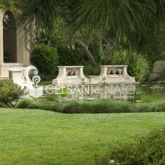 decorazioni-giardino-pietra-vicenza-gallery-35