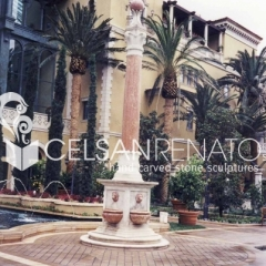 fontana-obelisco-pietra-vicenza-gallery-37