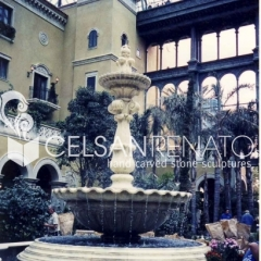 fontana-pietra-vicenza-gallery-38