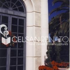 portale-pietra-vicenza-gallery-42