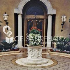pozzo-decorativo-pietra-vicenza-gallery-43
