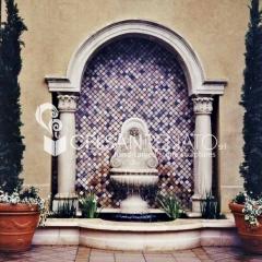 fontana-murale-pietra-vicenza-gallery-44