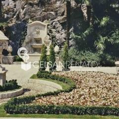 fontana-murale-pietra-vicenza-gallery-45