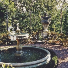 fontana-pietra-vicenza-gallery-48