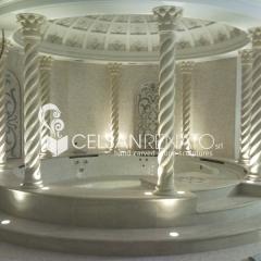 colonne-spa-pietra-vicenza-gallery-49