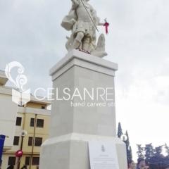 statua-monumento-pietra-vicenza-gallery-51