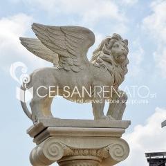 statua-pietra-vicenza-gallery-52
