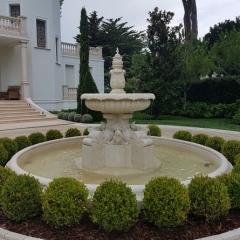 fontana-pietra-vicenza-gallery-54