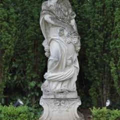 lavorazioni-pietra-vicenza-gallery-12