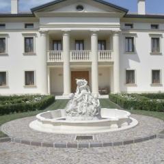 lavorazioni-pietra-vicenza-gallery-15