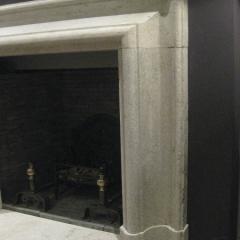 lavorazioni-pietra-vicenza-gallery-19