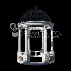 gazebo-pietra-vicenza-11-34