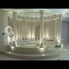 decorazioni-rivestimenti-pietra-vicenza-interni20