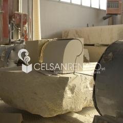 lavorazione-artigianale-pietra-di-vicenza-04