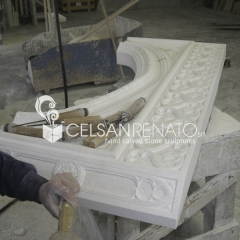 lavorazione-artigianale-pietra-di-vicenza-10