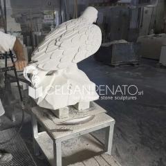 lavorazione-artigianale-pietra-di-vicenza-16