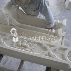 lavorazione-artigianale-pietra-di-vicenza-18