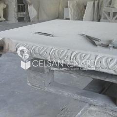 lavorazione-artigianale-pietra-di-vicenza-19