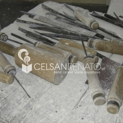 lavorazione-artigianale-pietra-di-vicenza-23