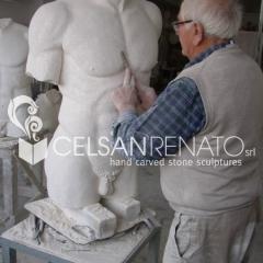 lavorazione-artigianale-pietra-di-vicenza-24