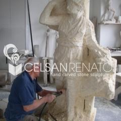 lavorazione-artigianale-pietra-di-vicenza-25