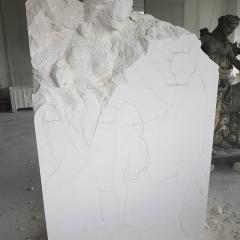 lavorazione-artigianale-pietra-di-vicenza-12
