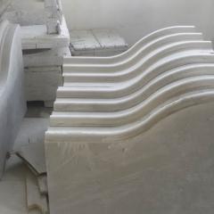 lavorazione-artigianale-pietra-di-vicenza-15