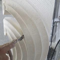 lavorazione-artigianale-pietra-di-vicenza-20