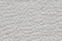 Bianco-Vicenza-limestone_chiselled-finishing