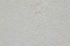 Bianco-Vicenza-limestone_brushed-Finishing