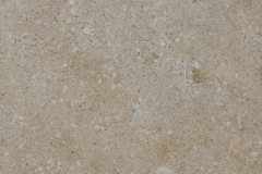 Giallo-dorato-limestone_honed-finishing