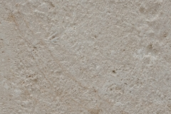 Giallo-Dorato-limestone_brushed-Finishing