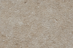 Giallo-Dorato-limestone_bushhammered-finishing