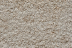 Giallo-Dorato-limestone_chiselled-finishing