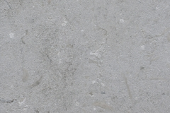 Grigio-Vicenza-limestone_brushed-finishing