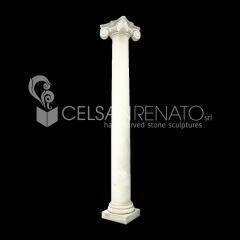 colonna-pietra-vicenza-CLS-07