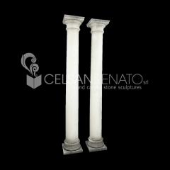 colonne-pietra-vicenza-CLS-08