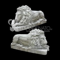 sculture-pietra-vicenza-714