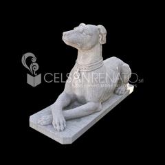 sculture-pietra-vicenza-762-B
