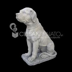 sculture-pietra-vicenza-CLS-27
