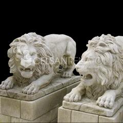 sculture-pietra-vicenza-L-001(1)