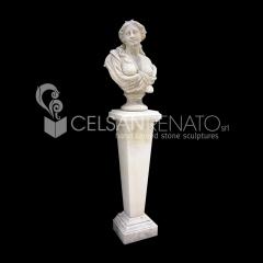sculture-pietra-vicenza-art.BU-009
