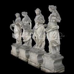 sculture-pietra-vicenza-316