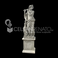 sculture-pietra-vicenza-70-R