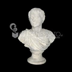 sculture-pietra-vicenza-BU-011