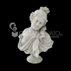 sculture-pietra-vicenza-BU-012