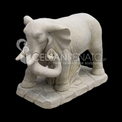 sculture-pietra-vicenza-CLS-28